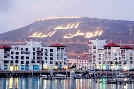 Agadir_3.jpg