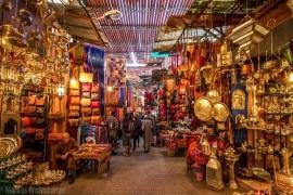 marrakech_1_1024x_657.jpg